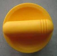 Крышка маслозаливной горловины SupeRNova,Solenza MPI. Производитель: Breckner Germany.