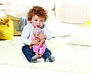 Кукла Baby Born Беби Борн  с соской Zapf Creation 819753, фото 6