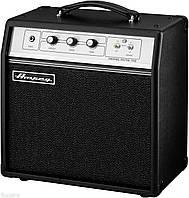 Ampeg GVT5-110 комбо для электрогитары, 5Вт