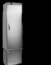Шкаф морозильный Tefcold UF 400S