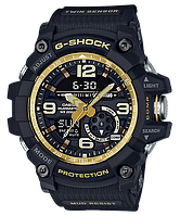 Часы Casio G-Shock GG-1000GB-1AER