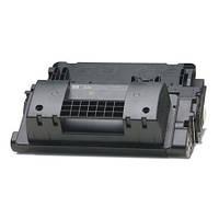 Заправка картриджа HP LJ P4015/ P4515 (CC364X)