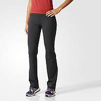 Спортивные брюки Адидас женские D2M BP8823 - 2017