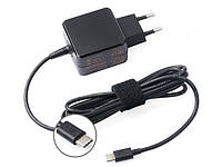 Зарядное устройство для планшета HP 5.25V 3A (USB Type-C) 15W