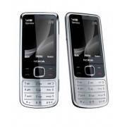 Кнопочный телефон Nony S356 2Sim