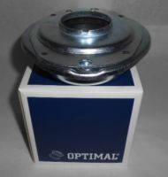 Опора верхняя переднего амортизатора SupeRNova/Solenza. Производитель: OPTIMAL.