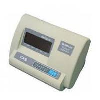 Весовой индикатор к платформенным весам Геркулес CI-2001AC