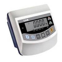 Весовой индикатор к платформенным весам Геркулес BI-100RB