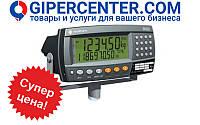 Весовой индикатор Rinstrum R420-k404 (пластик ABS/щитовое (панельное) исполнения)