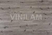 Vinilam 1802 Дуб Манчестер Click Hybrid виниловая плитка