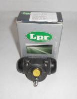 Цилиндр тормозной задний SupeRNova/Solenza.Производитель: LPR.