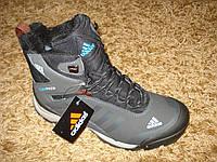 Мужские кроссовки Adidas Climaproof (46), фото 1