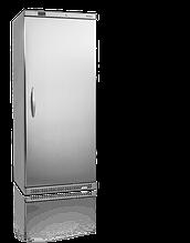 Шафа морозильна Tefcold UF 600S