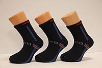 Детские носки Новая Линия 314