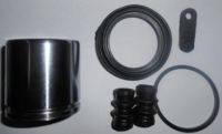 Ремкомплект тормозного суппорта Dokker,Lodgy 1.5-1.6 DCI + MPI.  Производитель: AUTOFREN SEINSA.
