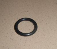 Прокладка датчика температуры охлаждающей жидкости LODGY 1.5DCI.Производитель:Febi.