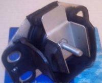 Подушка двигателя верхняя правая Kangoo 1.9DCI, 1.4-1.6 MPI.  6001543027, 7700434370, AP99 / 7700415089