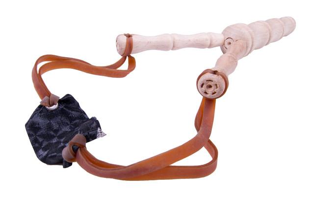 Рогатка деревянная (200mm)