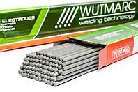 Электрод Wutmarс АНО-36 ф 4 mm (5 кг), фото 1