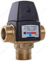 """Термостатический клапан Esbe VTA572 45-65oC DN25 1"""""""