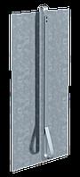 Пластинчатый заземлитель (1816 F-500X500) 5009219