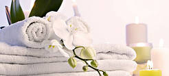 Текстиль для гостиниц и ресторанов (horeca)