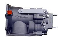 Коробка передач WEIMA для мотоблока 1100, 105, 135 (6 передач + переходная плита)