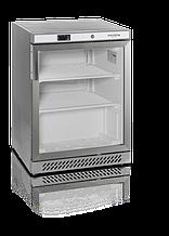 Шкаф морозильный Tefcold UF 200SG