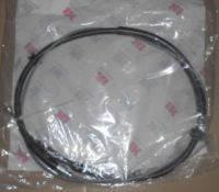 Трос ручника задний KANGOO 1.5 dCi, 1.6 16V MPI с 2008 г.