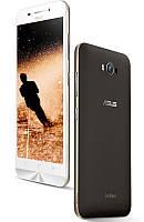 Смартфон Asus Zenfone Max PRO ZC550KL, 2/32Gb, 2sim, 5000mAh, экран 5.5''IPS, 13/5Мп, GPS, 3G, 4 ядра