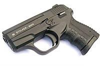 Стартовый пистолет Stalker 906
