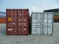 Морской контейнер продпм бу. Продажа контейнеров бу Украина