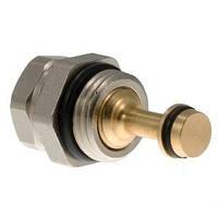 Регулировочный клапан для коллекторных блоков Valtec