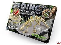 Набор Dino Paleontology DP-01 Данко-тойс, фото 1