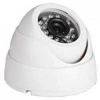 Камера видеонаблюдения MT-Vision MT-837WDIR