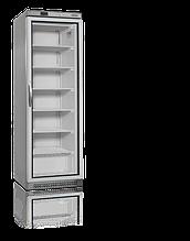 Шкаф морозильный Tefcold UF 400SG