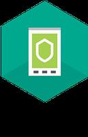 Код активации Kaspersky Internet Security for Android 1 год/1 устройство. Начальная покупка. Онлайн доставка