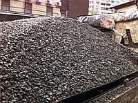 Купить щебень в Киеве,машина щебня,доставка щебня