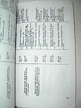 Руководство по применению методов и средств неразрушающего контроля качества изделий военной техники, фото 8