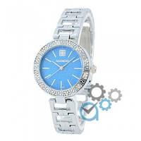 Наручные часы Givenchy SSB-1102-0007
