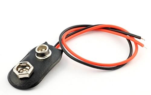 Разъем под крону +150мм провода