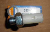 Датчик давления масла Renault Trafic,Opel Vivaro,Nissan Primastar 2.0,2.2 MPI, 2.1,2.5 DCI до 2001 г.