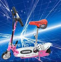 Велосипеды самокаты скейты ролики