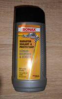 Герметик для системы охлаждения.Производитель:Sonax.