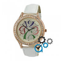 Наручные часы Gucci SSVR-1086-0001