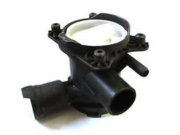 Корпус фільтра насоса Bosch 144971
