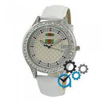 Наручные часы Gucci SSVR-1086-0002