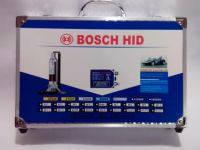 БИ-Ксенон Н-4 6000K (полный комплект).Производитель:Bosch.