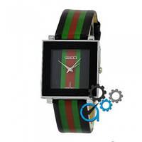 Наручные часы Gucci SSBN-1086-0003