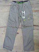 Штаны для мальчика. Размеры: 146,152,158